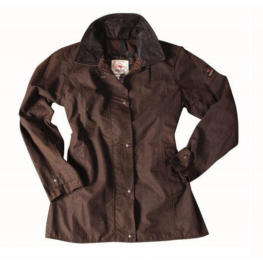 australská bunda Avalon jacket