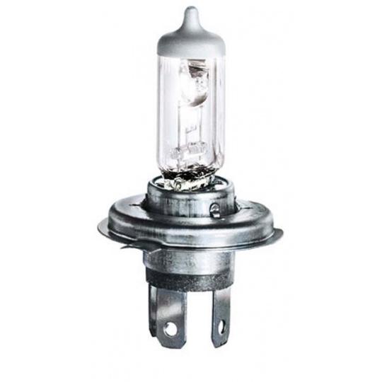 žárovka halogenová