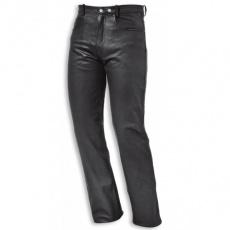 Kožené kalhoty Cooper