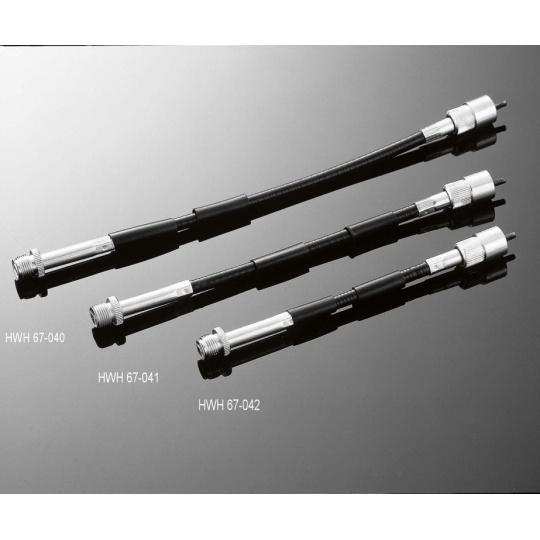 Prodlužovací kabel k tachometru