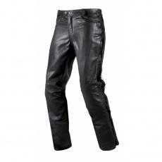 Kožené kalhoty Spark Texas