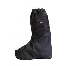 Nepromokavé návleky na boty 8737