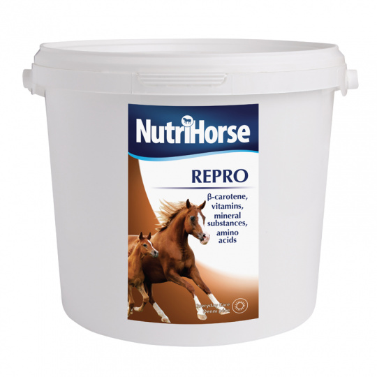 NutriHorse Repro