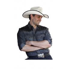 westernová košile FRASER