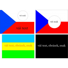 vlaječka klubová
