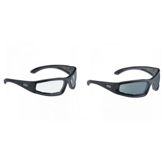 motocyklové brýle 9524