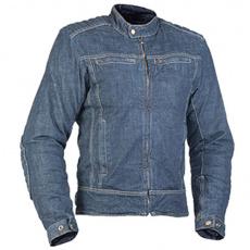 pánská jeansová bunda James denim