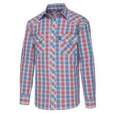 westernová košile Lorenzo
