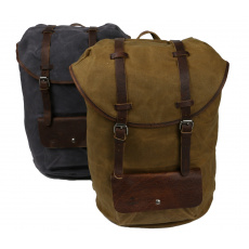 batoh Ayers rock backpack