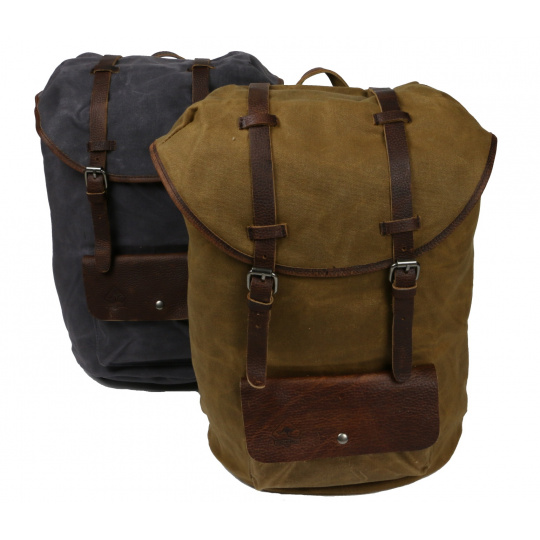 batoh Ayers rock backpack