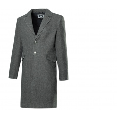 prodloužené sako (kabát) JOHN