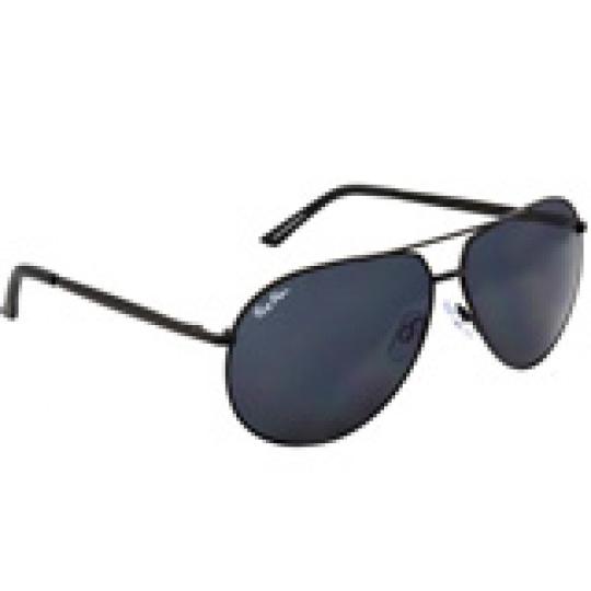 brýle Rusty pistons 71297 Drake