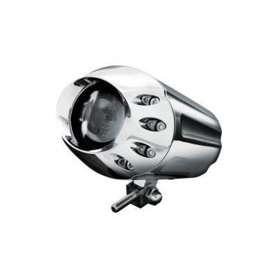 Hlavní světlo Conical