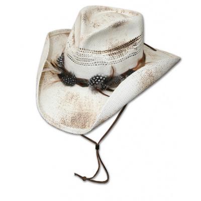 klobouk CORONA