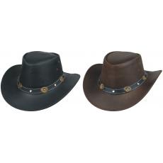 klobouk Reno