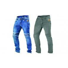 Pánské kevlarové jeansy Micas Urban