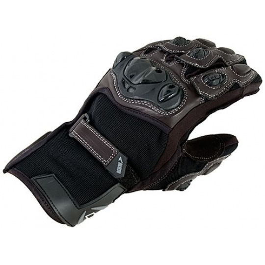 moto rukavice 51237 Velad