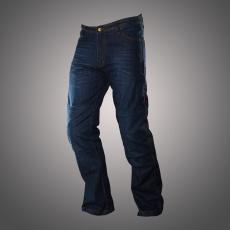 Kevlarové jeans 4SR Sport classic II