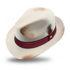 klobouk Brios-S