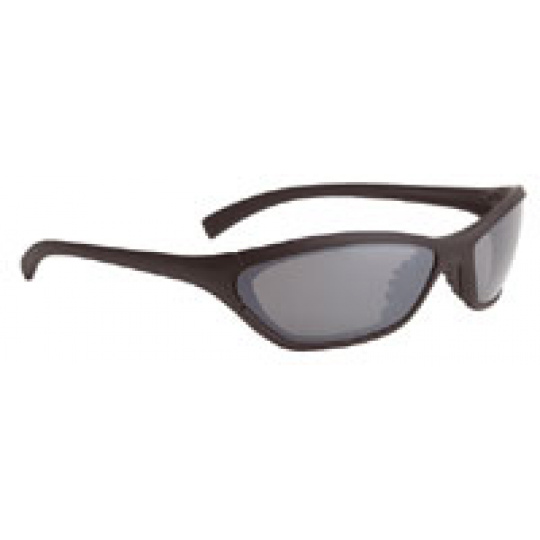 Sluneční brýle 9218