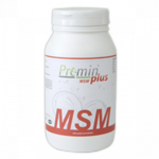Premin MSM