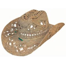 letní klobouk Harry