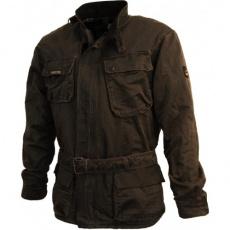 australská bunda Douglas jacket