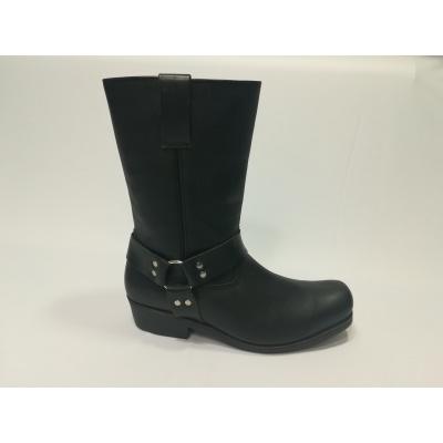 """westernové boty """"koně"""""""