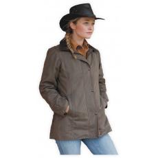 dámská australská bunda Malanda jacket