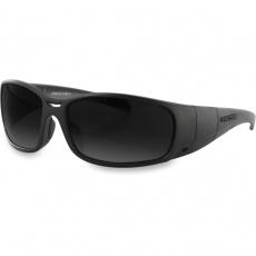 sluneční brýle na motocykl Ambush II