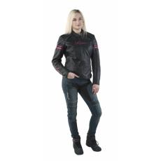 dámské kevlarové jeans Pippa