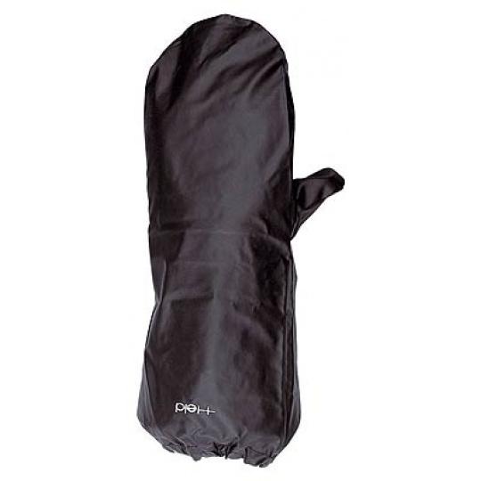 Nepromokavé návleky na rukavice 2236