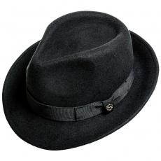 klobouk Duke
