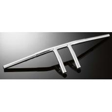 Řídítka Wishbone 55515
