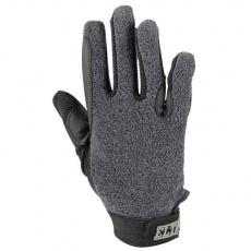 fleecové rukavice ELT Twins