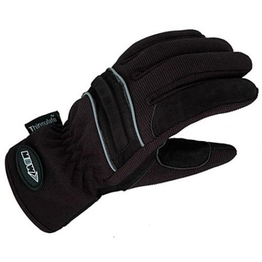 zimní moto rukavice 51239 Winter