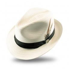 klobouk Sevin-S