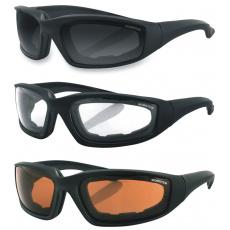 brýle Foamerz 2