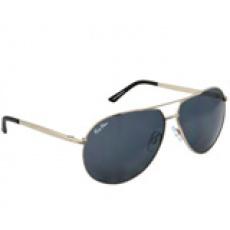 brýle Rusty pistons 71297 Adam