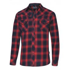 westernová košile Calgary