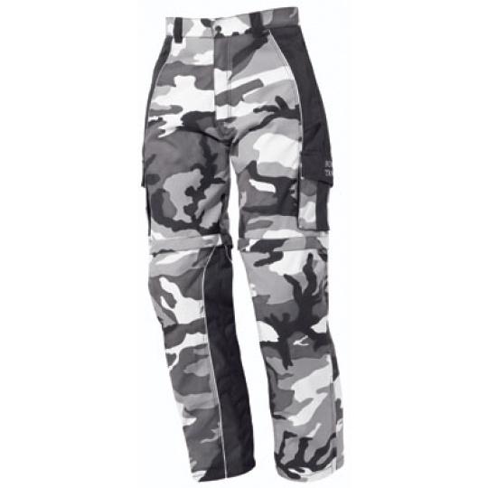 Textilní kalhoty ForceTrack