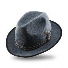 klobouk Nelio-S