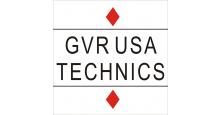 GVR USA Technics