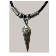 náhrdelník Hrot