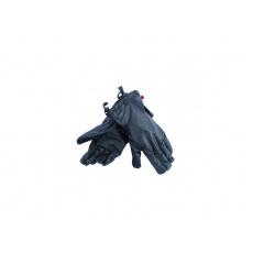 nepromokavé návleky na rukavice Dainese Copriguanto