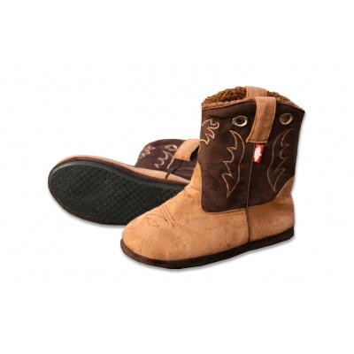 papuče FLUFFY