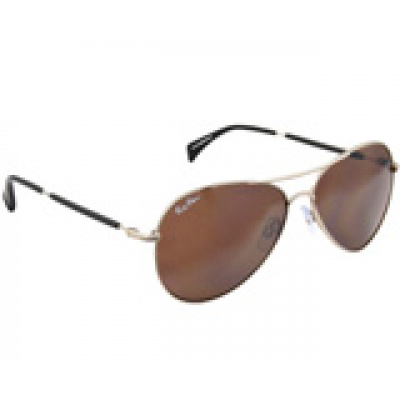 brýle Rusty pistons 71370 Axel
