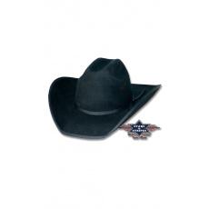 westernový klobouk Kingman - sleva