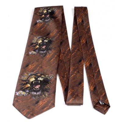 Kravata 2 puma