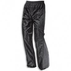 nepromokavé kalhoty 6557 Aqua